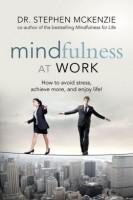 Mindfulness@Work