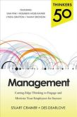 50 Management5