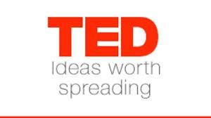TEDred