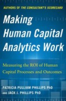 Making Human Capital