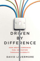 Driven by Difference