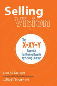 Sellimng Vision