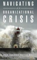 Navigating Org Crisis