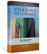 ChasingRelevance-1
