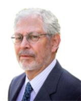 Gary Klein