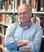 Dan Kahneman