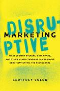 disruptive-marketing