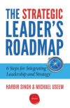 strategicleadersroadmap-s