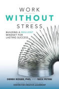 work-without-stress