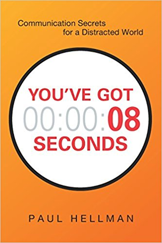8 seconds review 23052018  seconds is an advanced interval timer for high intensity interval training (hiit), tabata and circuit training workouts although seconds interval timer is.