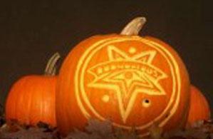 bobnoxious pumpkin