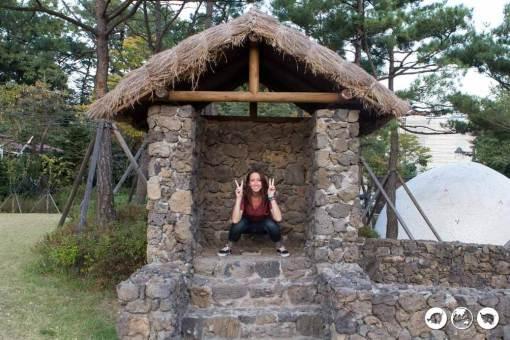 Jeju-Tongshi-Toilet