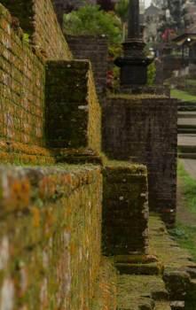 Mossy-Brick-Steps