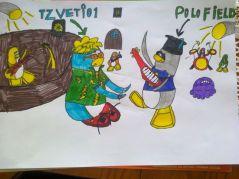 Tzveti01