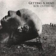 Getting a Head