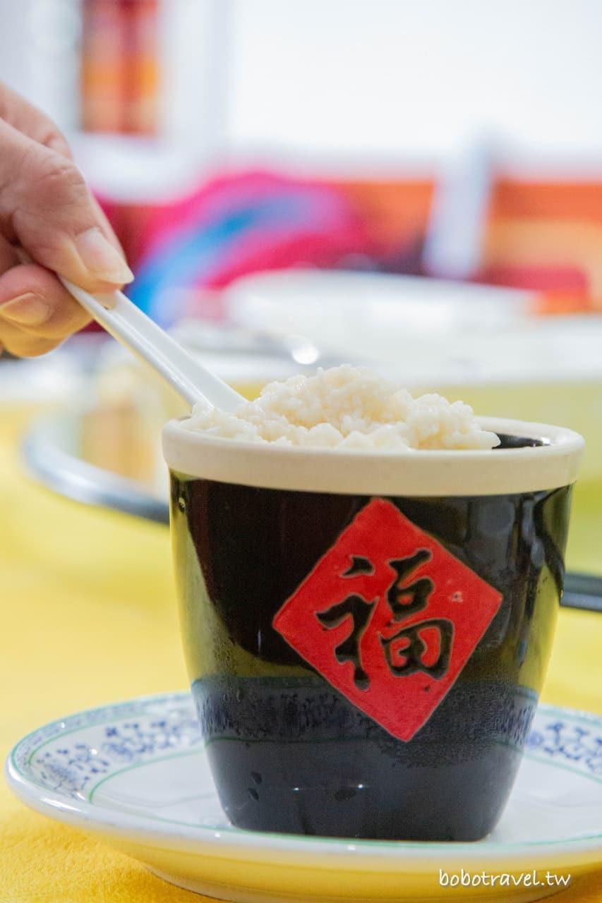 紹興美食10