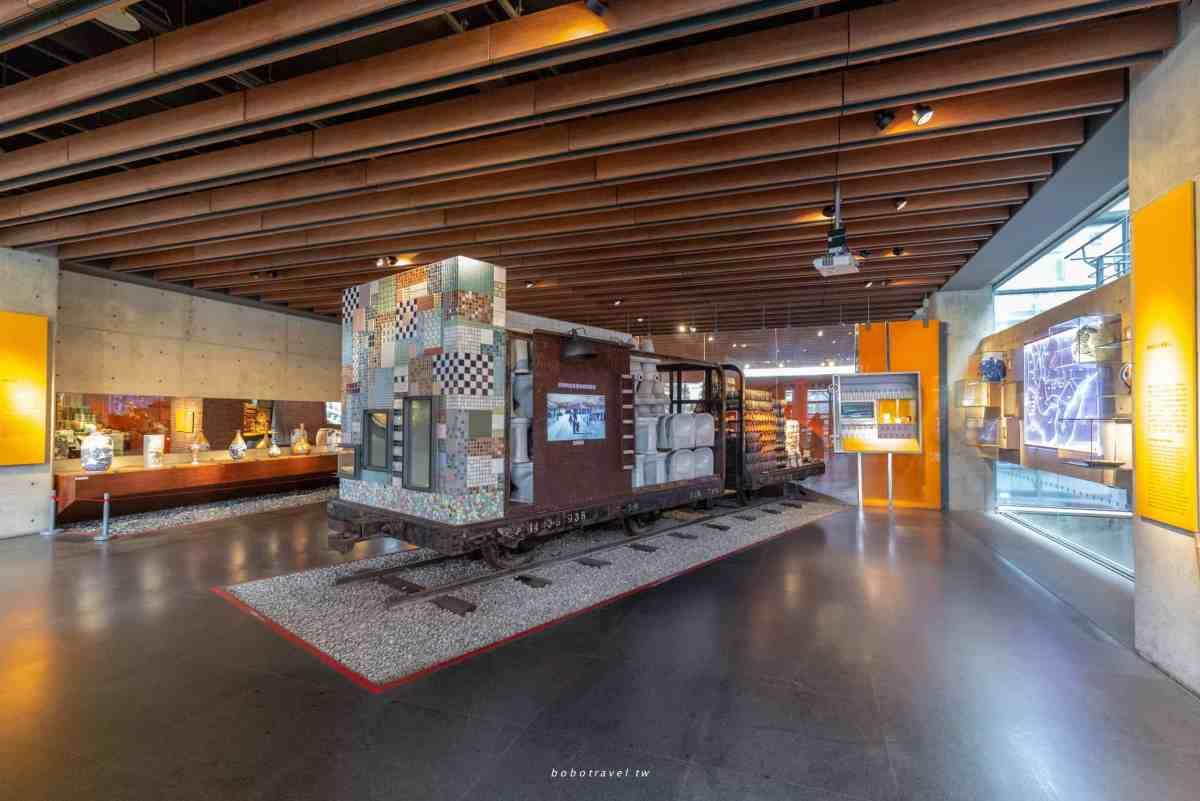 陶瓷博物館35