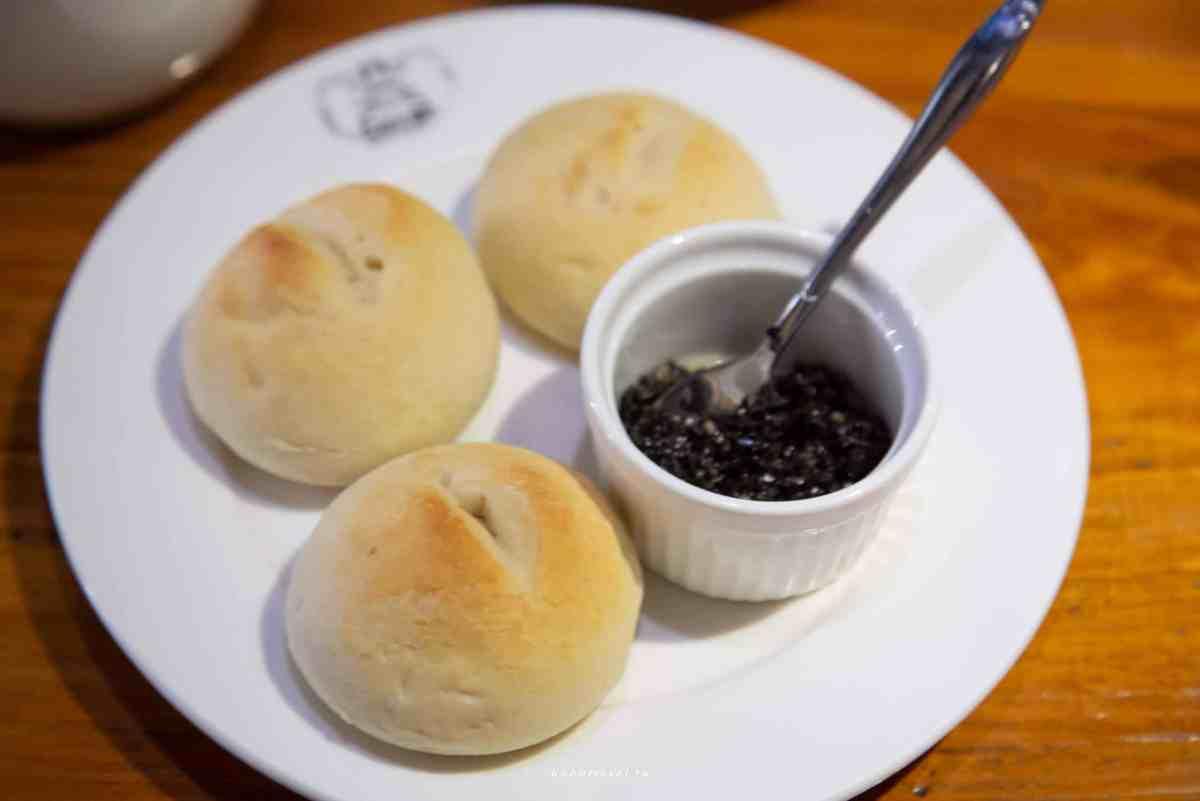 gaucho阿根廷料理5