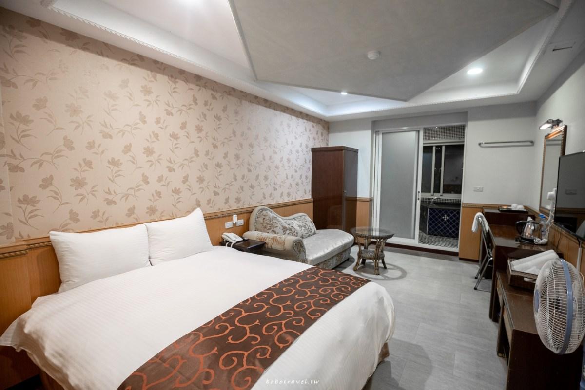 勝華飯店9 1