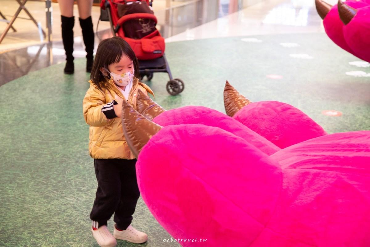 大江購物中心20