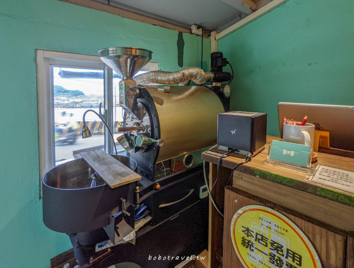 chuchu cafe15