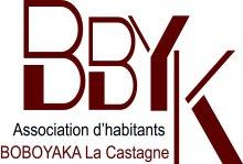 logo_bbyk