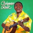 Calypso Rose - Far From Home