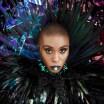 Laura Mvula - The Dreaming Room