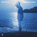 Piers Faccini - I Dreamed An Island