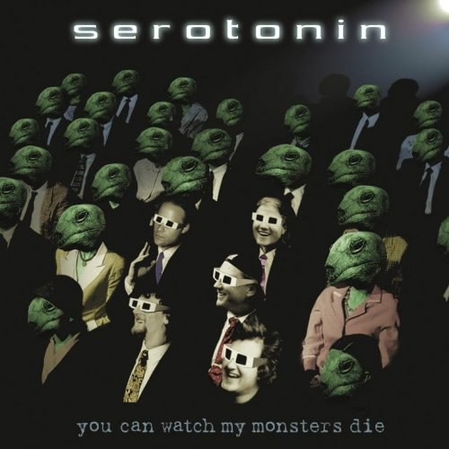 bob-paltrow-cd-serotonin