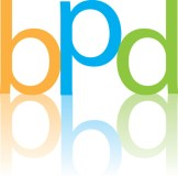 Bob Paltrow Design Reflecting Logo500