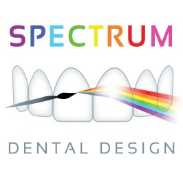 Spectrum-Logo-Square