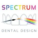 Spectrum-Logo-Square