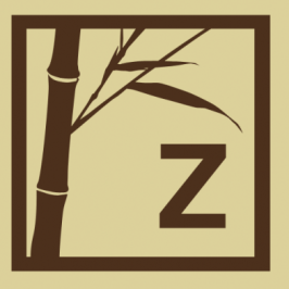 logo-zazen-400x392