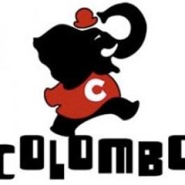 logocolombo2_fs