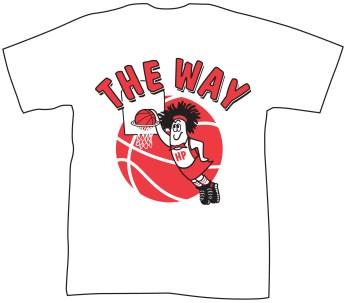 T-shirt_Slam_Basket_CircleTHUNDER