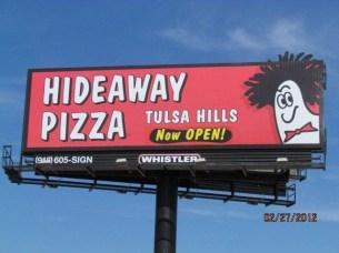 TulsaHillsBillbaordPhoto-2-27-2012