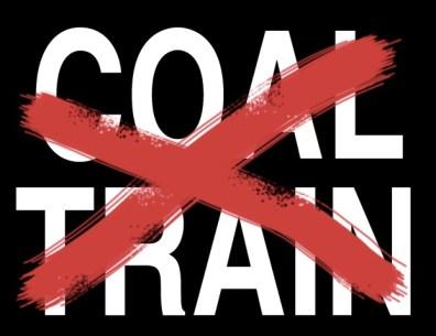 coal-train-yard-sign-art