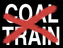 coal-train-yard-sign-art