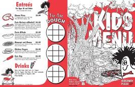 HIDE_Kids Menu_2016_HiddenObject_Cover_9.2