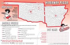 HIDE_Kids Menu_2016_MonsterTruck_INTERIOR_Map_9.2