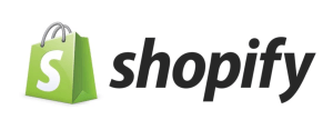 Shopify cancels official WordPress Plugin