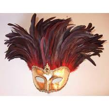inca mask 4
