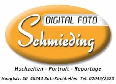Digitalfoto Schmieding