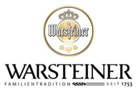 Warsteiner