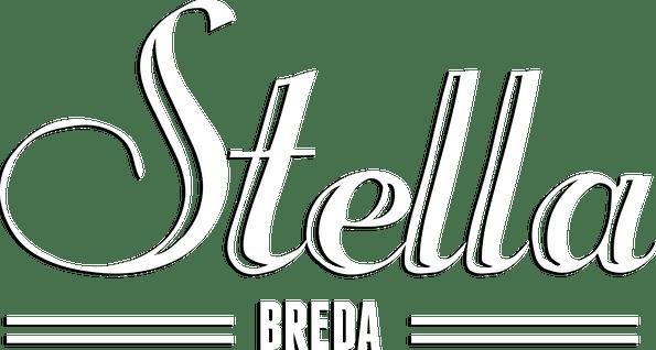 Big Bo - Live at Cafe Stella