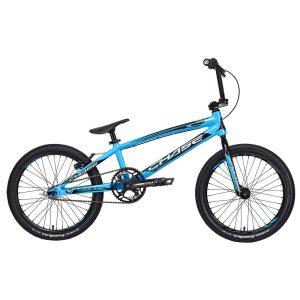 2019 Edge Pro XL BMX Bicycle » Bob's Bicycles