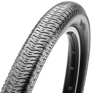 Maxxis Torch Wire Bead Dual Compound SilkShield Tire