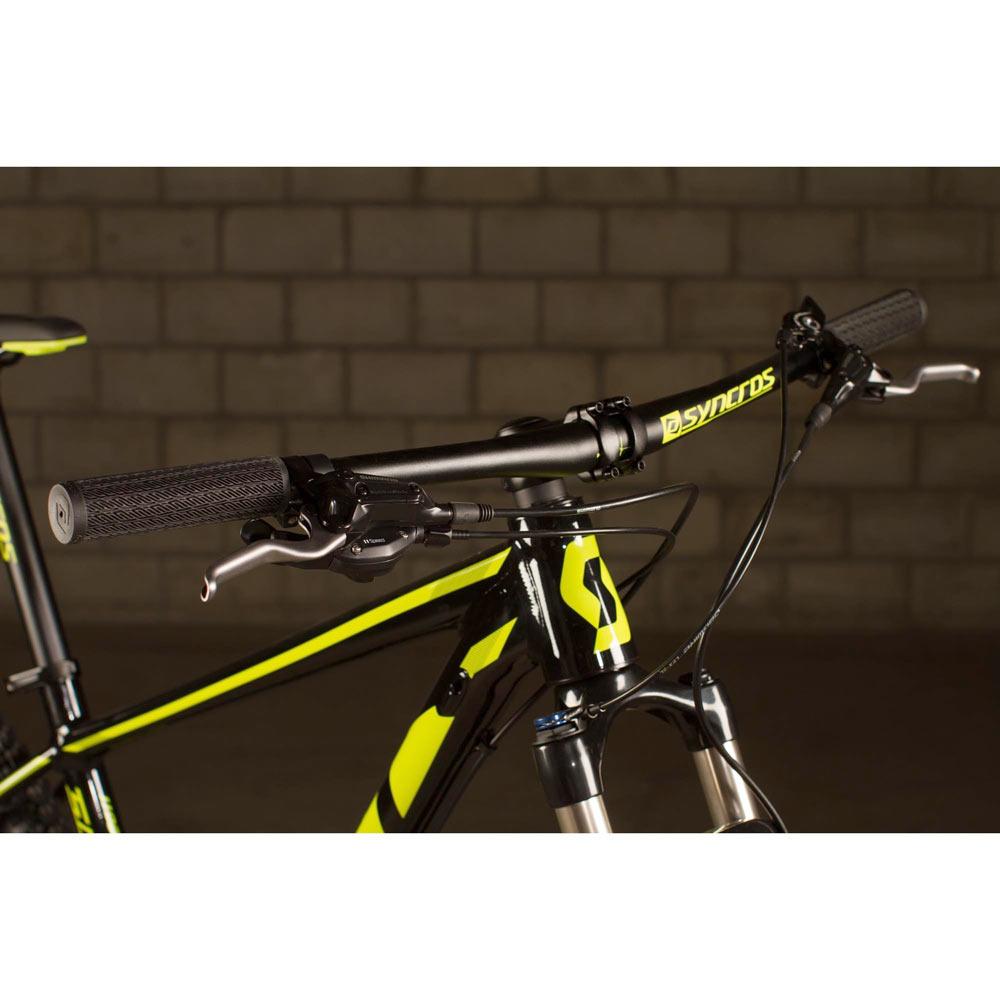8bcd7f74e77 2018 Scale 980 » Bob's Bicycles