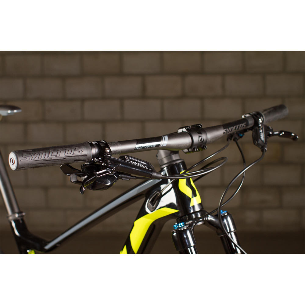 2018 Spark Rc 900 Pro Bobs Bicycles